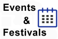 Ravensthorpe Events and Festivals Directory